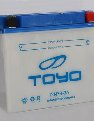 TOYO MOTO